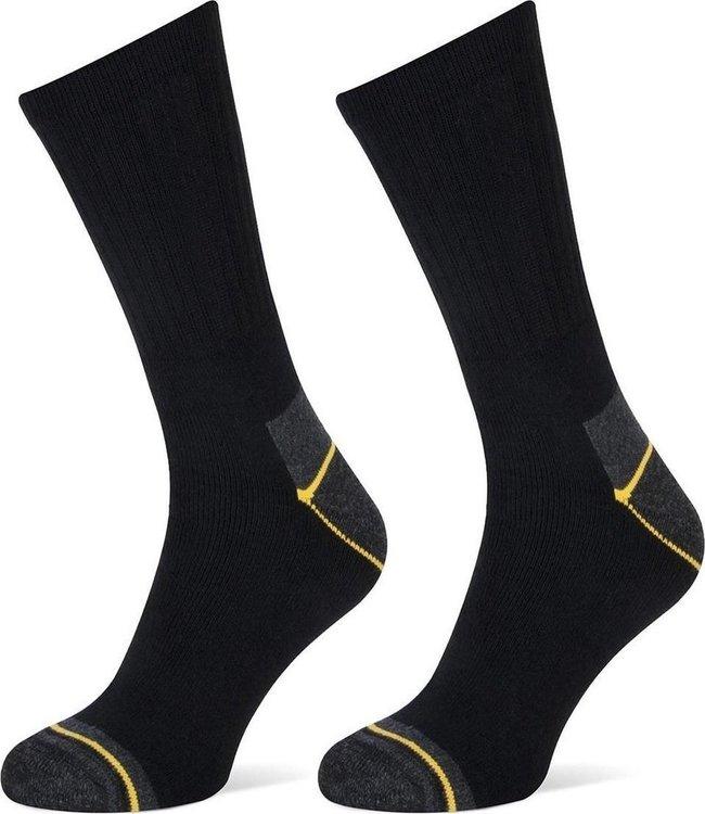 STAPP All-Round anti-bacteriële sokken | 2 PAAR