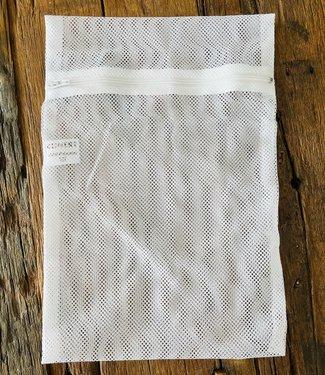 KUNERT Waszakje Kunert wit 22 cm x 32 cm