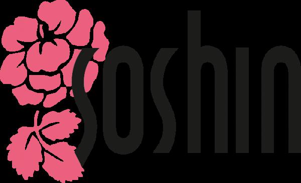 SOSHIN | De mooiste panty's, kousen en leggings online!