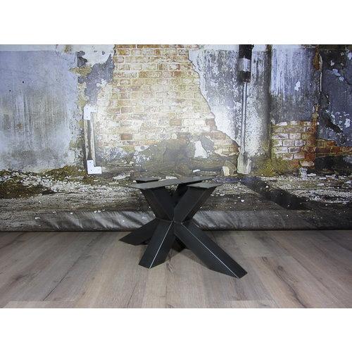 Salon Matrix tafelonderstel