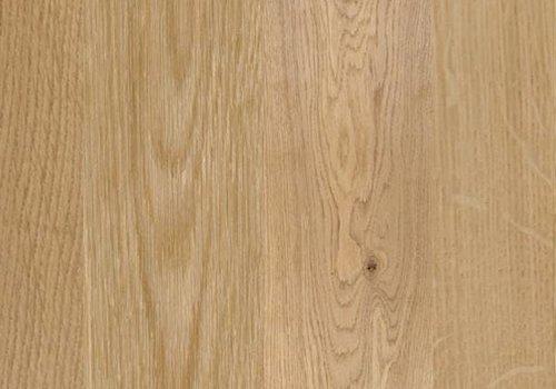 Eikenblad 260x100