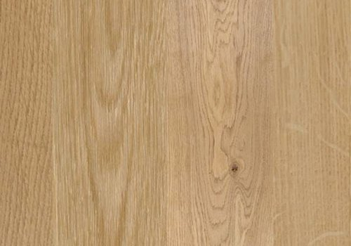 Eikenblad 180x100