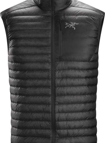 Arcteryx  ARCTERYX M's Cerium SL Vest - Black