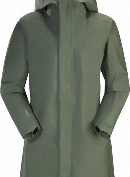 Online Damen Coburg Shop Jacken Outdoor für SVGqUpLzM
