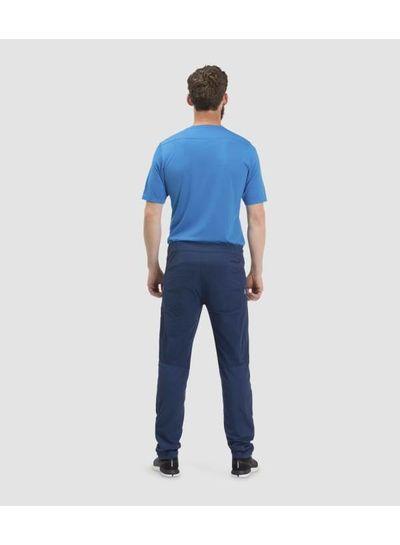 Norrona Norrona Mens Bitihorn Lightweight Pants - Sandstone