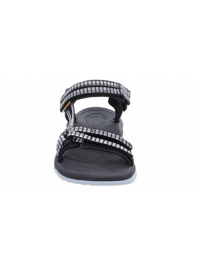 TEVA TEVA Terra Fi Lite Womens - Samba Black Multi