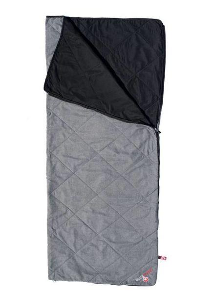 Grüezi Bag Grüezi Bag - Wellhealthblanket Wool