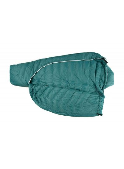 Grüezi Bag Grüezi Bag - Biopod Downwool Subzero 185
