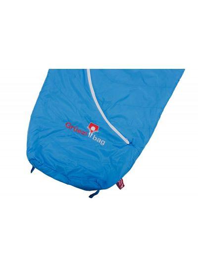 Grüezi Bag Grüezi Bag - Biopod Wolle Plus
