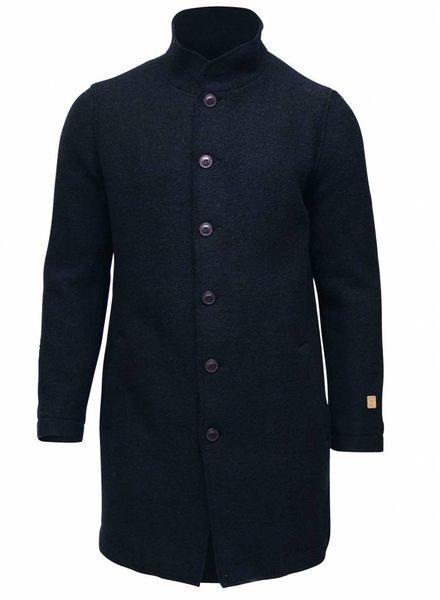 Ivanhoe Ivanhoe of Sweden Mark Carcoat - Black