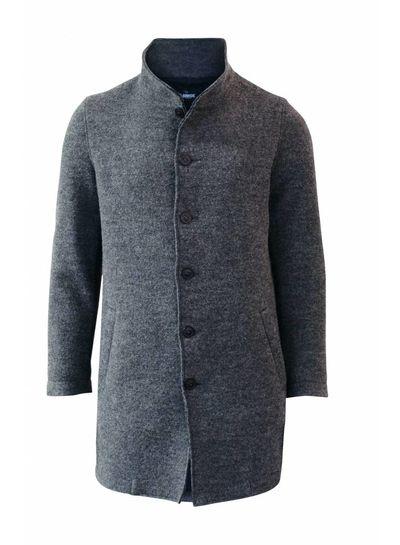 Ivanhoe Ivanhoe of Sweden Mark Carcoat - Grey