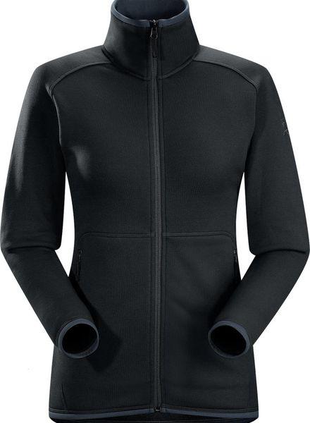 Arcteryx  ARCTERYX W's Maeven Jacket - Black