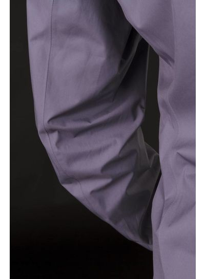 Arcteryx  ARCTERYX W's Solano Jacket - Passion Fruit