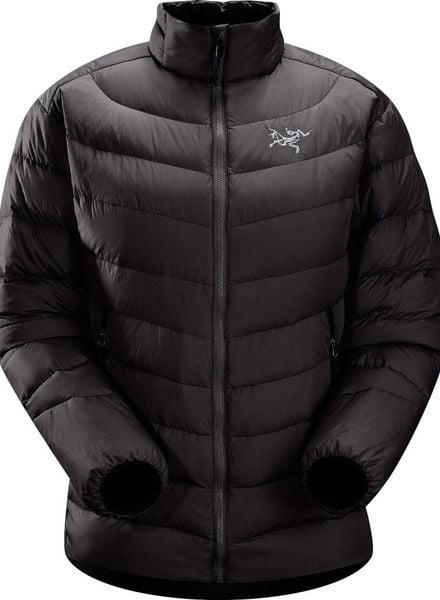 Arcteryx  ARCTERYX W's Thorium AR Jacket - Black