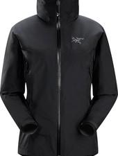 Arcteryx  ARCTERYX W's Zeta AR Jacket - Black