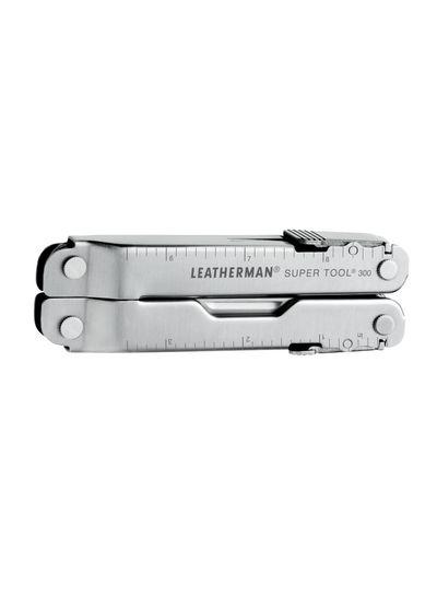 Leatherman LEATHERMAN Multifunktionswerkzeug Supertool 300