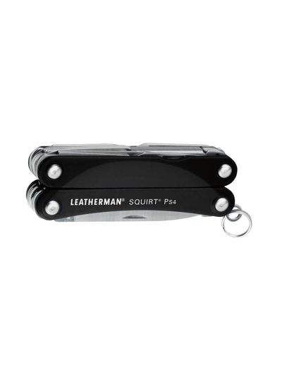 Leatherman LEATHERMAN Squirt PS4