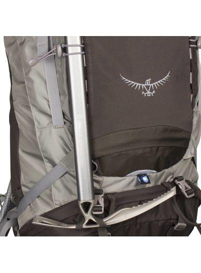 Osprey OSPREY Kestrel 38 - Ash Grey