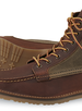 Red Wing Shoes  RED WING SHOES Wacouta 3335 - Beige