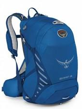 Osprey OSPREY Escapist 25 - Indigo Blue