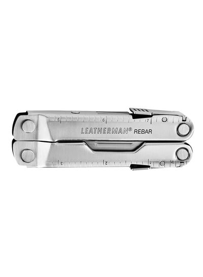 Leatherman LEATHERMAN Multifunktionswerkzeug Rebar