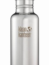 Klean Kanteen KLEAN KANTEEN Reflect 800ml