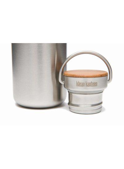 Klean Kanteen KLEAN KANTEEN Reflect 532 ml