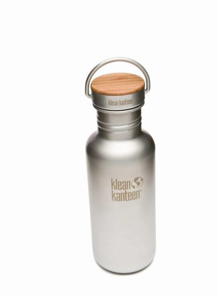 Klean Kanteen KLEAN KANTEEN Reflect 532 ml