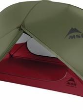 MSR MSR Hubba Hubba NX