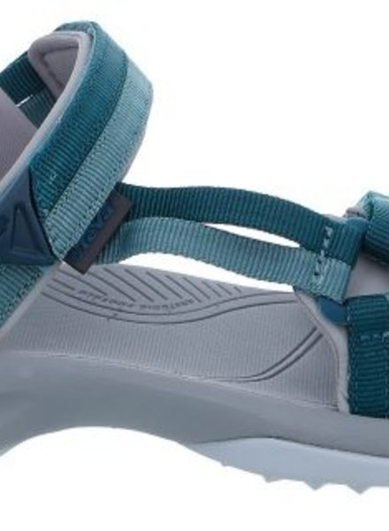 TEVA TEVA Terra Fi Lite Womens - North Atlantic