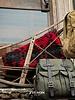 FILSON  FILSON Duffle Small Carry On - Otter Green
