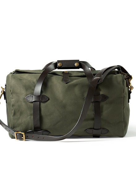 FILSON  FILSON Duffle Medium Carry On - Otter Green