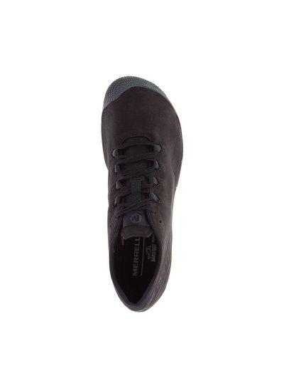 Merrell Merrell Vapor Glove 3 Luna Leather - Black