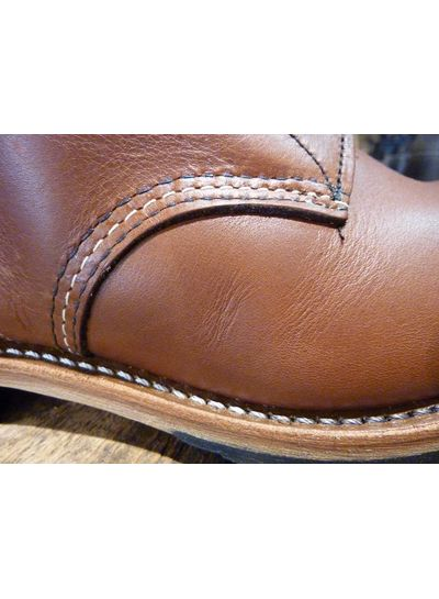 Red Wing Shoes  RED WING SHOES Beckman 9016