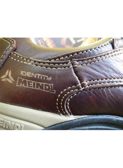 Meindl Identity  MEINDL W's Linosa Lady Identity GTX