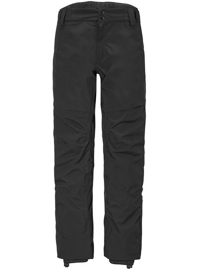 DIDRIKSONS 1913  Didriksons Dale Men's Pants - Black