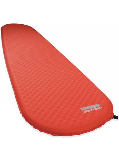Thermarest THERM-A-REST Prolite Regular - Poppy