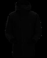 Arcteryx  ARCTERYX M's Therme Parka - Black
