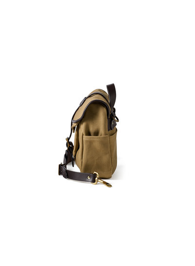 FILSON  FILSON Field Bag Small - Tan