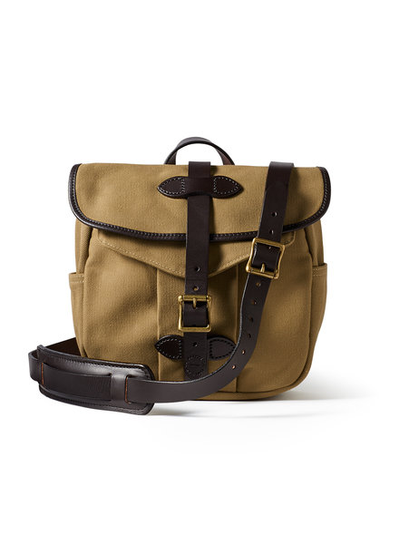 FILSON  FILSON Field Bag Small - Tan