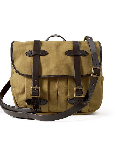 FILSON  FILSON Field Bag Medium - Tan