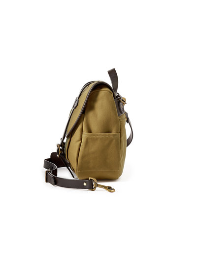 FILSON  FILSON Field Bag Medium - Tan