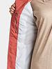 DIDRIKSONS 1913  Didriksons Folka Womens Parka - Pink Blush