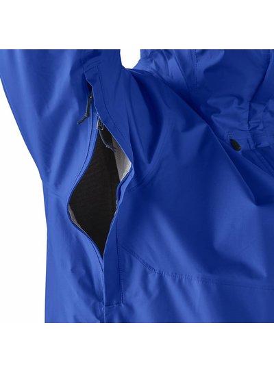 Patagonia  Patagonia Mens Torrentshell Jacket - Black