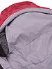 Grüezi Bag Grüezi Bag - Biopod Wolle Zero XL - Tango Red