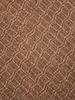 Grüezi Bag Grüezi Bag - Wellhealthblanket Wool Home - Dark Red Rusty Orange