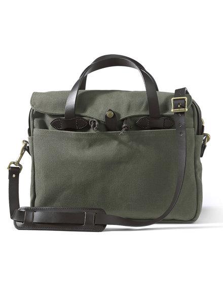 FILSON  FILSON Original Briefcase - Otter Green