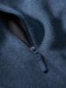 Arcteryx  ARCTERYX M's Covert LT  Fleecejacke - Black Heather