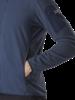 Arcteryx  ARCTERYX Delta LT Jacket Men's - Black