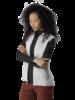 Arcteryx  ARCTERYX  Covert Vest Damen - Black Heather